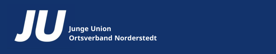 Junge Union Ortsverband Norderstedt